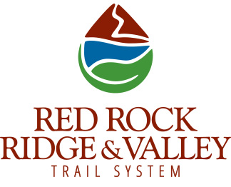 img-red-rock-valley-trail-system
